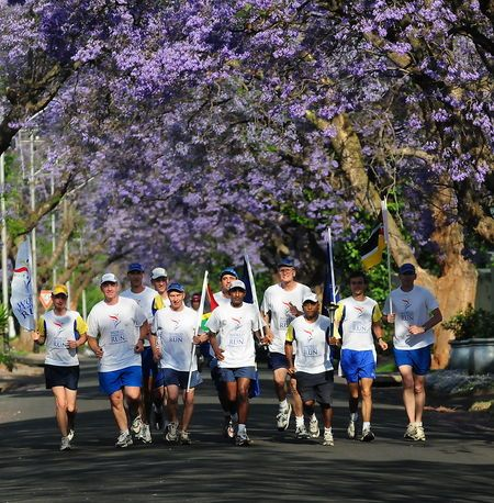 south_africa_jacaranda_blossoms.jpg