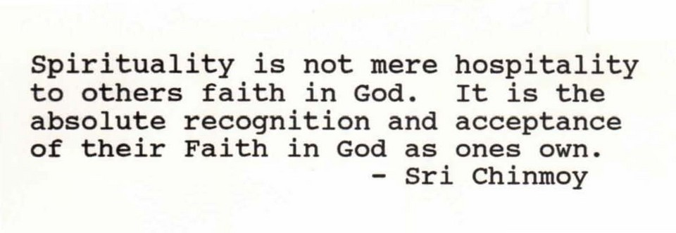 1971-ysl-12-quote-spirituality-not-mere-hospitality-others-faith.jpg