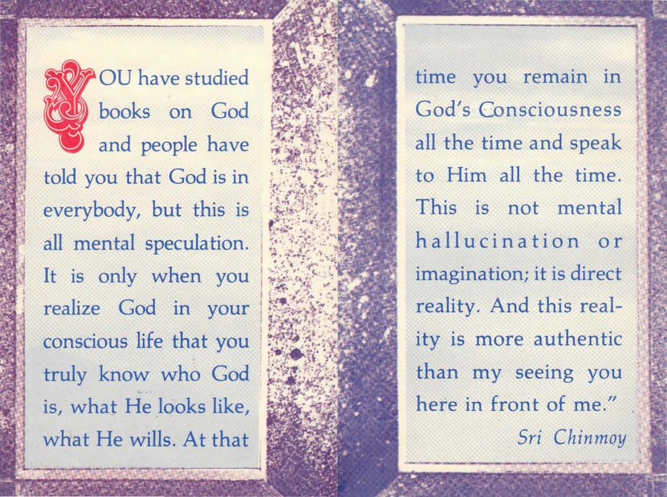 1974-srichinmoylibrary-com-sgl-8-quote-excerpt-studied-bools-on-god.jpg